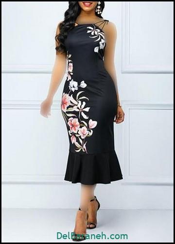 لباس مجلسی دخترانه (۷۱)