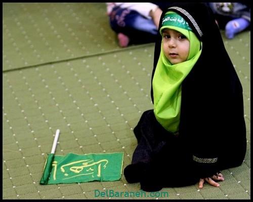 انشا در مورد نماز (۱)