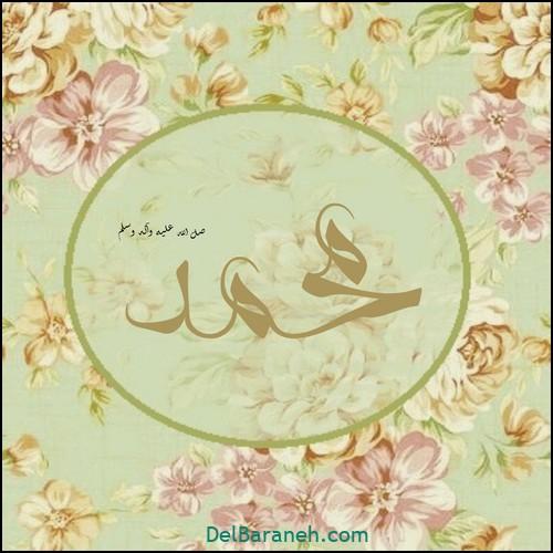 پروفایل رحلت حضرت محمد (۴)