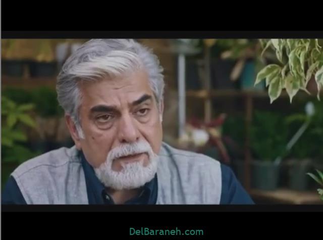 سریال شاه رگ | خلاصه قسمت آخر سریال شاه رگ