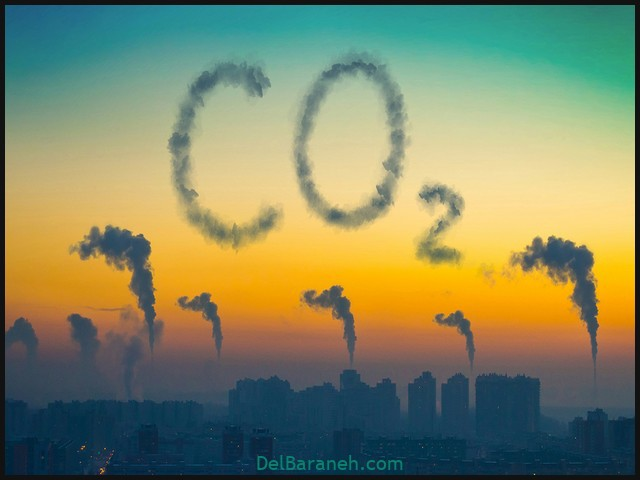 تحقیق در مورد آلودگی هوا (۶)