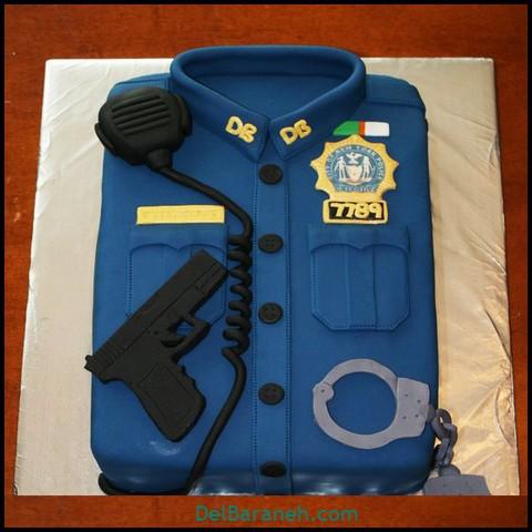تزیین کیک روز مرد (۲۲)
