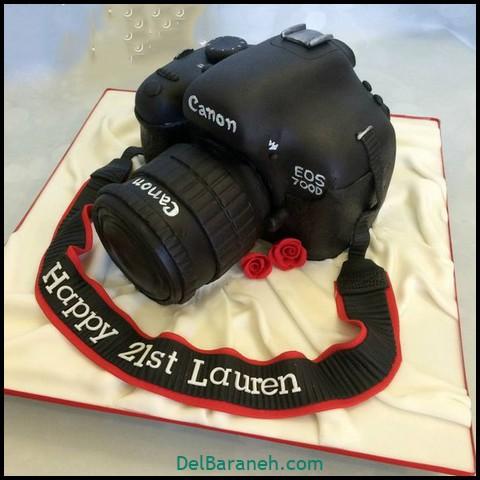 عکس کیک روز مرد (۱۶)