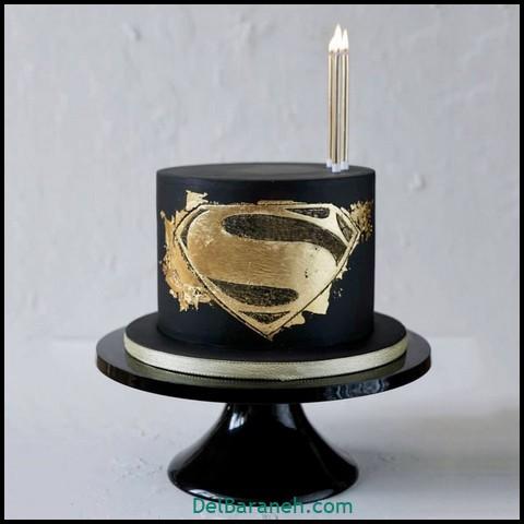 عکس کیک روز مرد (۲۱)