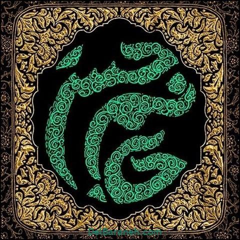 پروفایل شهادت امام حسن مجتبی (۱۶)