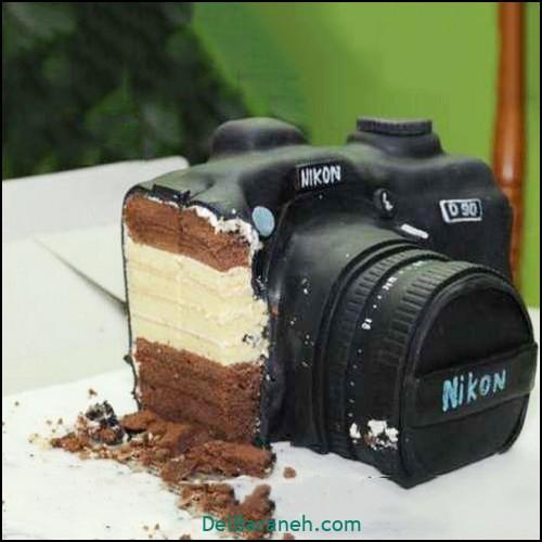 کیک روز پدر (۵۳)