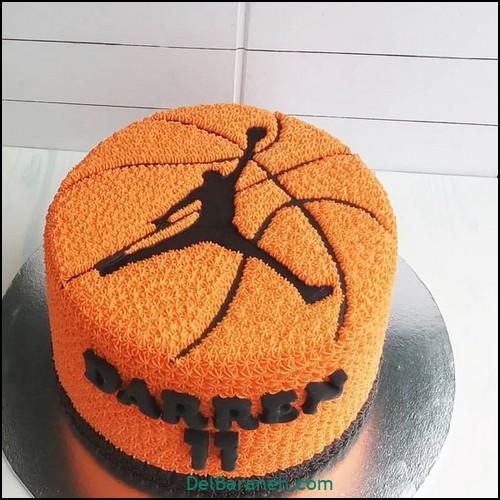 کیک روز پدر (۶۰)