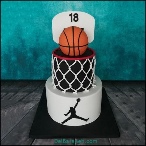 کیک روز پدر (۶۷)