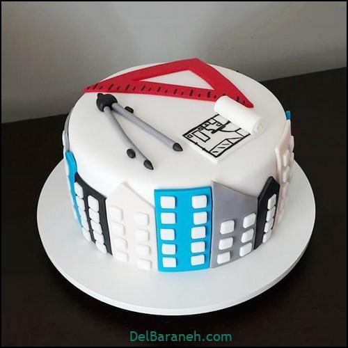 کیک روز پدر (۷۱)