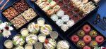 مزبار| یک خیال آسوده برای میهمانیهای گرم زمستانی