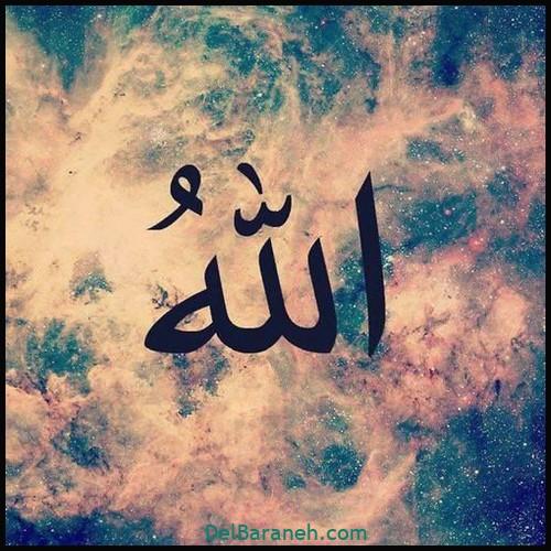 پروفایل کلمه الله (۱۰)