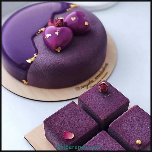 کیک تولد دخترونه (۴۹)