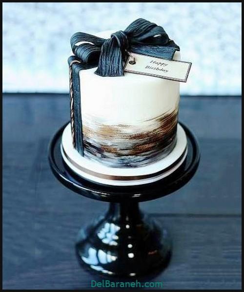 کیک تولد مردانه (۴۷)