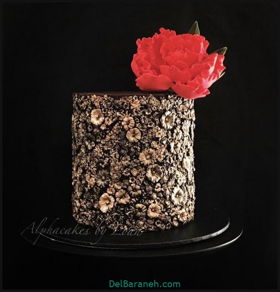 کیک تولد مردونه (۱۸)
