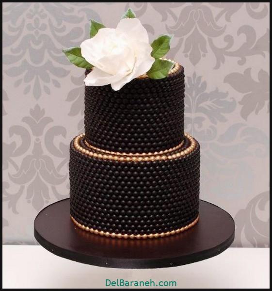 کیک تولد مردونه (۲۲)
