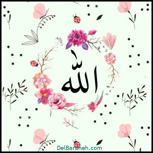 allah picture (1)
