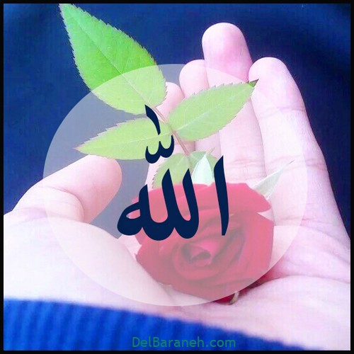 allah picture (5)