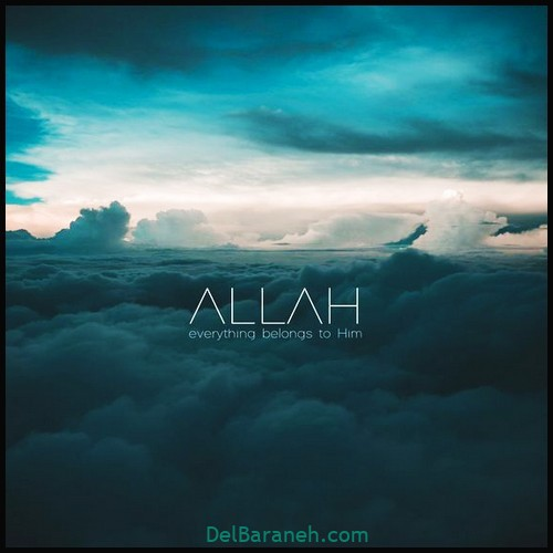 allah picture (6)