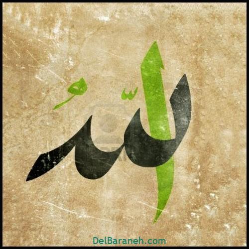 allah profile (4)