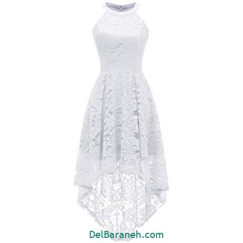 تعبیر خواب لباس سفید (عروس) پوشیدن زن شوهر دار