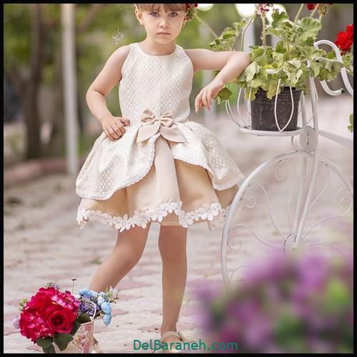 لباس بچه دخترانه (۴۷)
