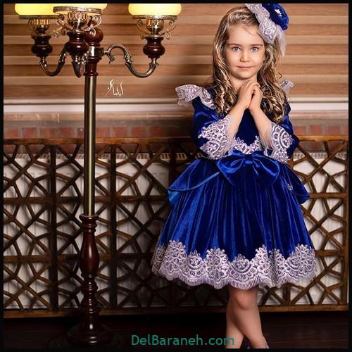 لباس بچه دخترانه (۶۱)