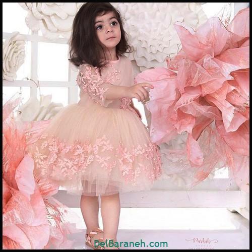 لباس بچه دخترانه (۷۱)