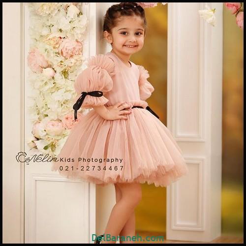 لباس بچه دخترانه (۷۲)