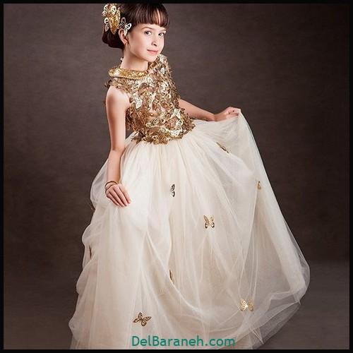 لباس بچه دخترانه (۸۲)