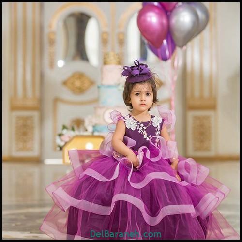 لباس بچه دخترانه (۸۸)