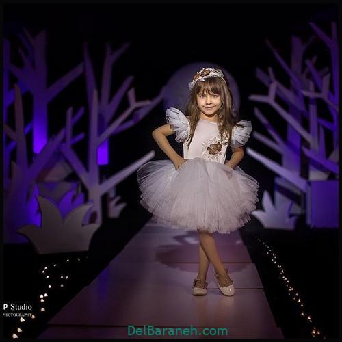 لباس بچه دخترانه (۹۹)