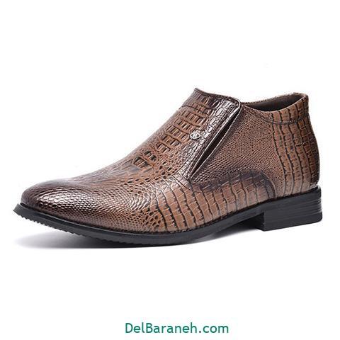کفش-چرم-مردانه-و-پسرانه-۱۱۸