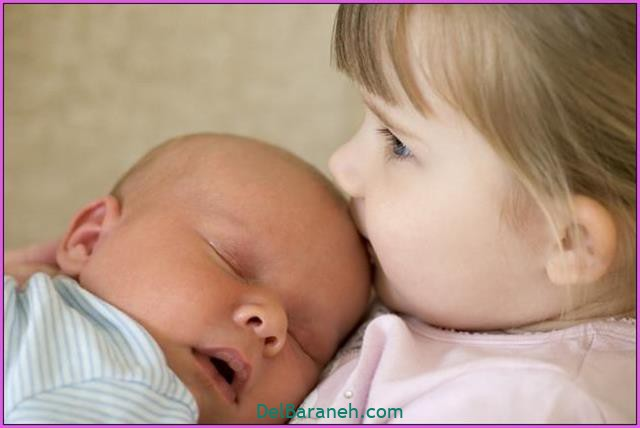 بوسیدن کراش در خواب چه تعبیری دارد؟