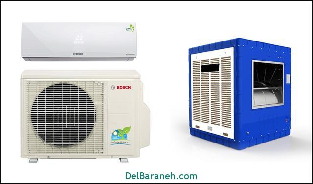 راهکارهایی برای کاهش انتقال ویروس از طریق هوا