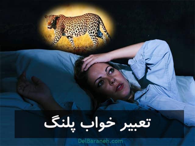 کشتن حیوان در ماه رمضان