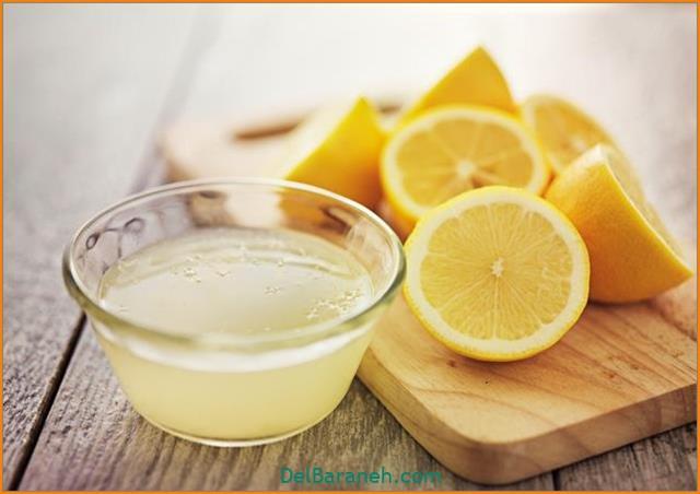 تعبیر خواب لیمو | دیدن پوست لیمو ،خریدن لیمو در خواب[از معبران به نام]